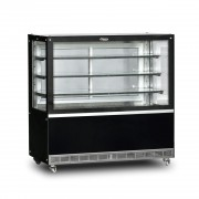 22P0F0D-SO COLD CAKE DISPLAY CABINET