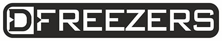 Dfreezers Industrial Refrigerators and Freezers